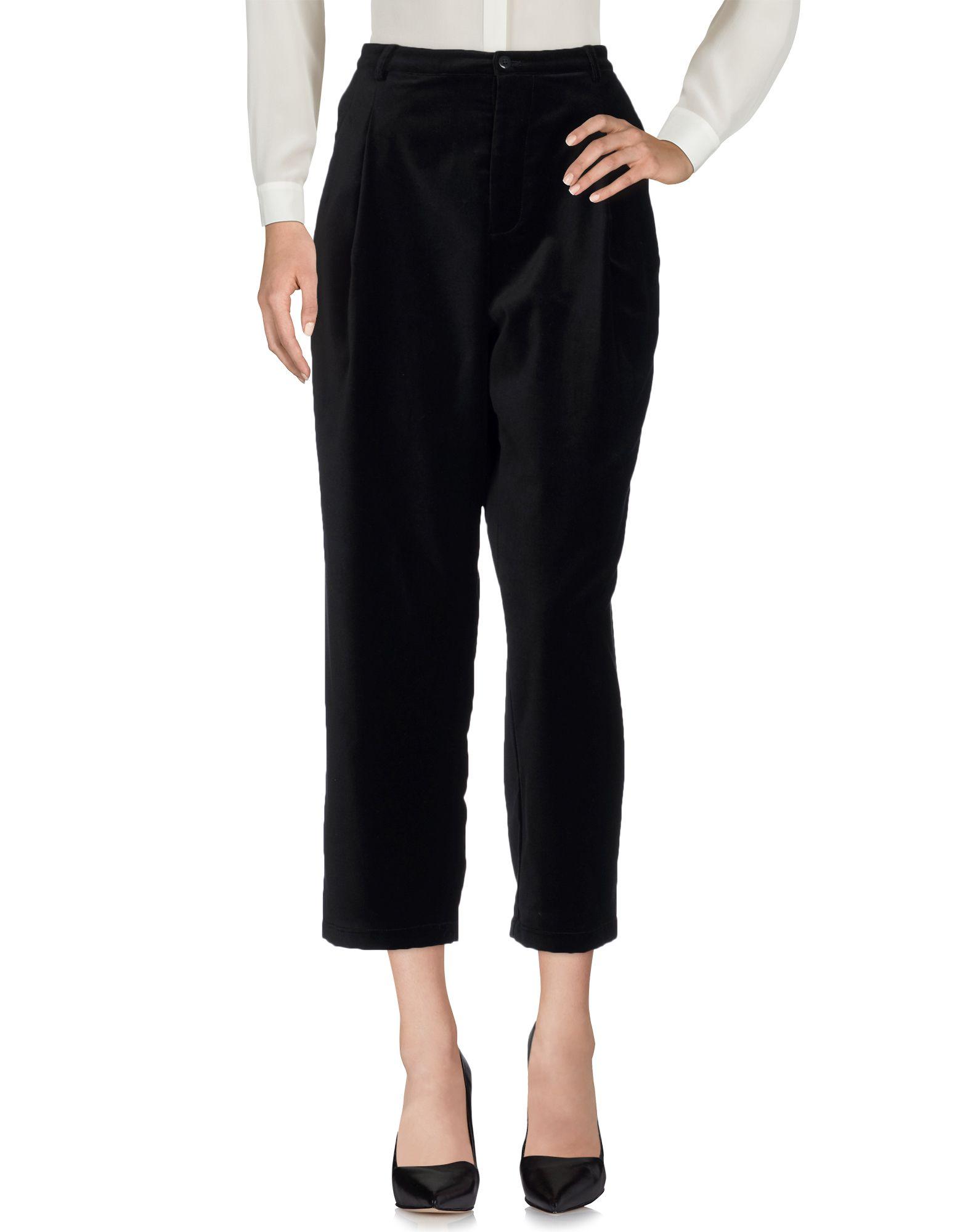 Pantalone Gerard damen - 13206785SD