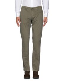 low priced c1c47 3d790 Ungaro Uomo - camicie e abbigliamento online su YOOX Italy