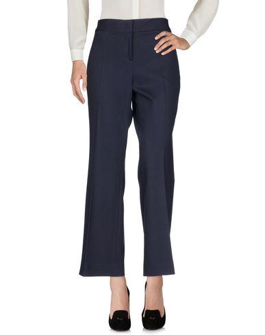 PIAZZA SEMPIONE - Casual pants