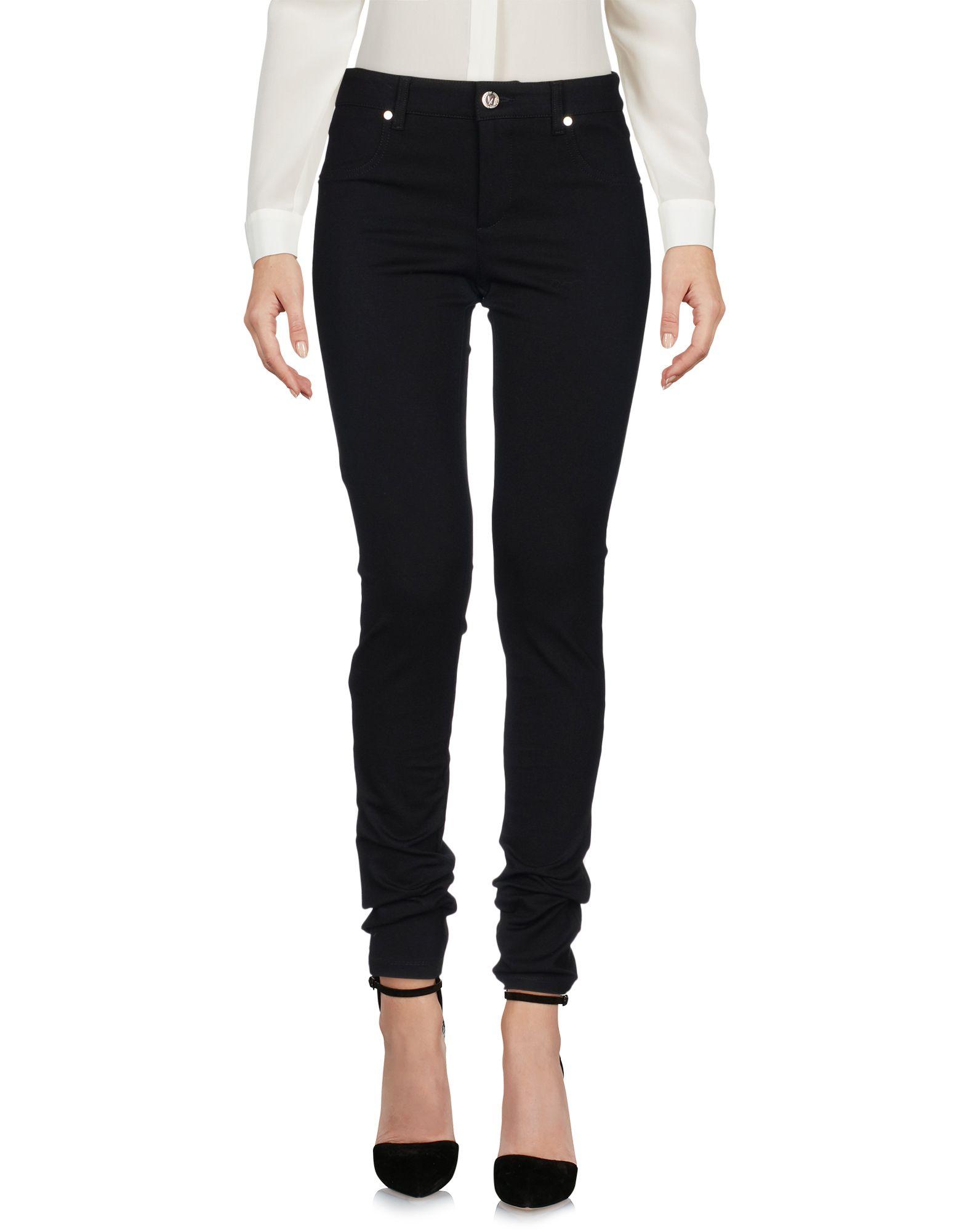 Pantalone Versace Jeans damen - 13207188NR