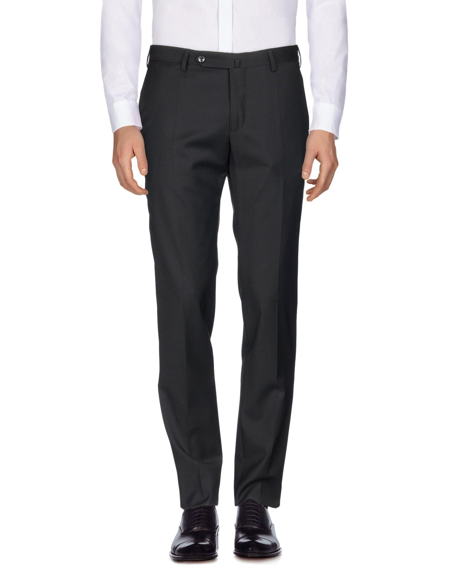 Uomo  Pantalone Incotex Uomo  - 13207733CX d60cac