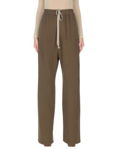 DRKSHDW by RICK OWENS - Casual pants