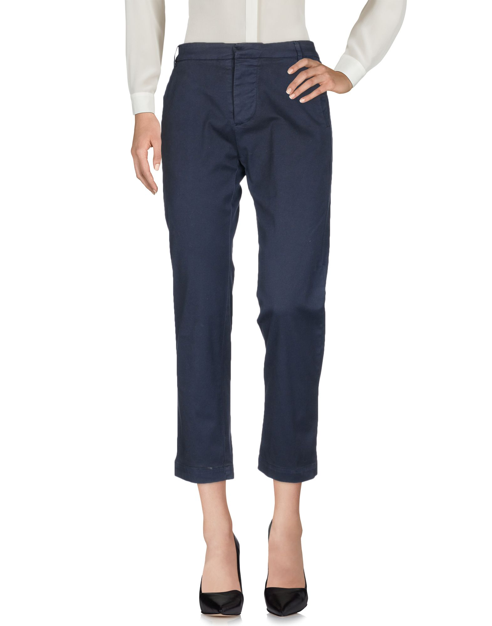 Pantalone Rebello damen - 13208122QT