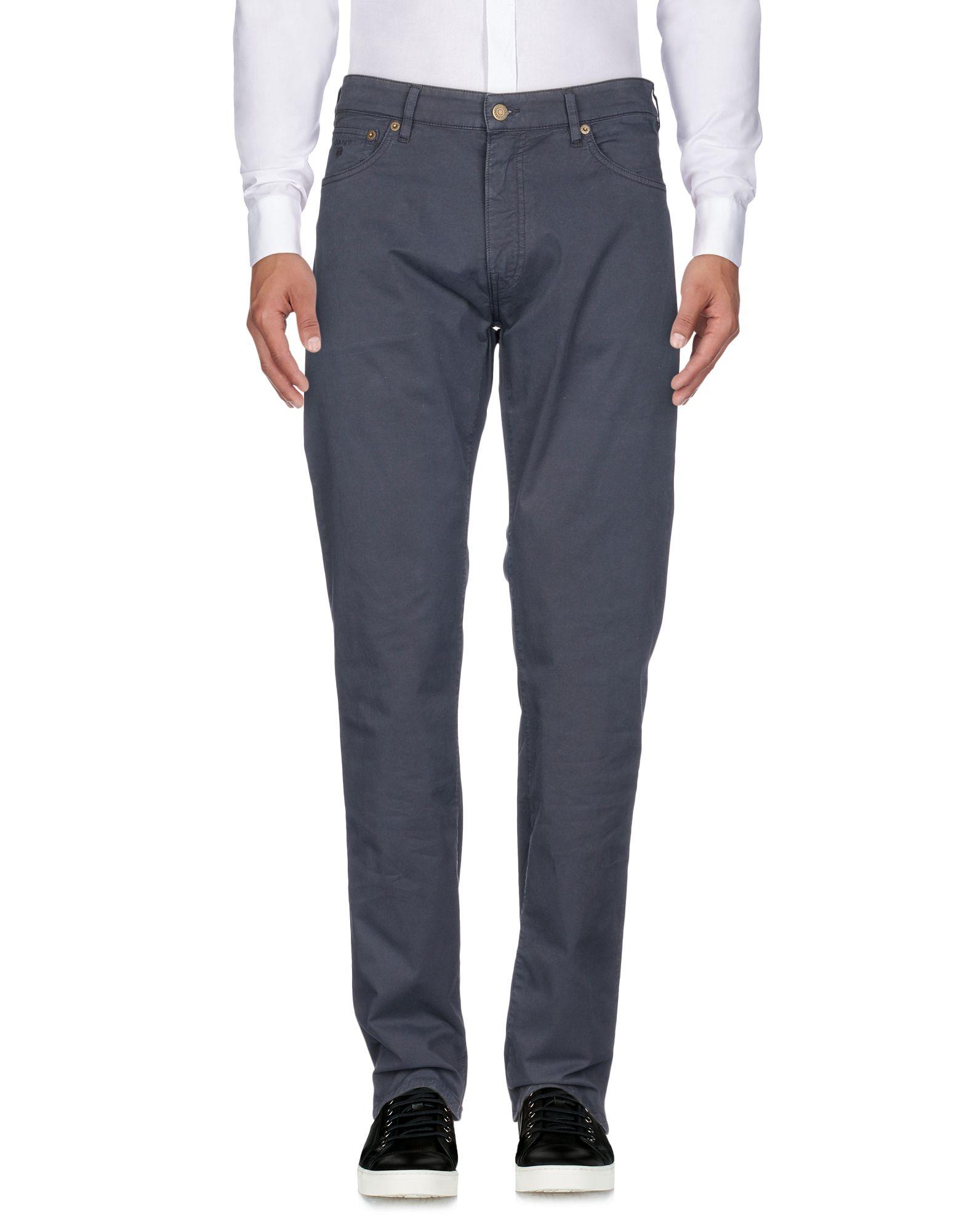 5 5 Tasche Gant uomo - 13208352KV  Online-Outlet-Verkauf