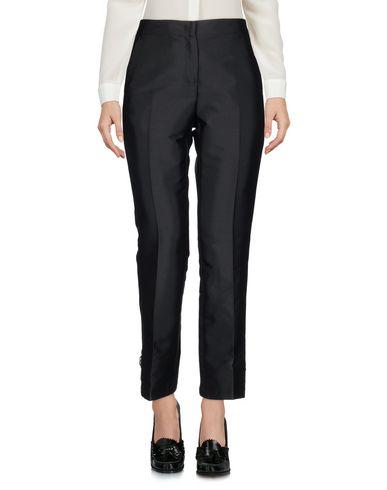 N°21 - Casual pants