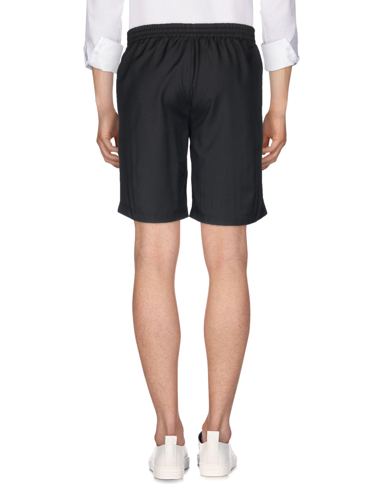 Shorts Ea7 & Bermuda Ea7 Shorts Uomo - 13208550LJ 23792e