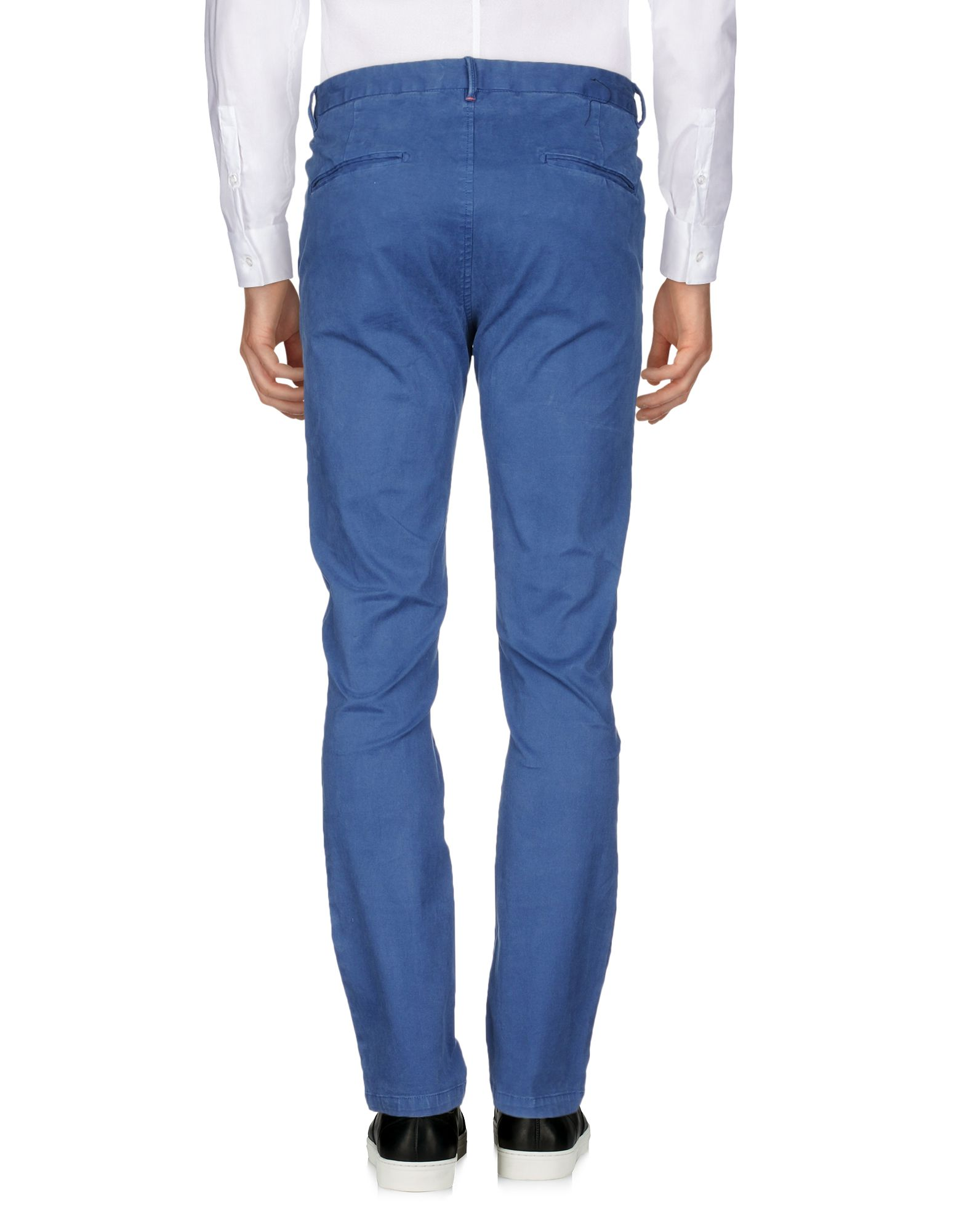 Chinos Scotch Soda & Soda Scotch Uomo - 13208687SO c0444d
