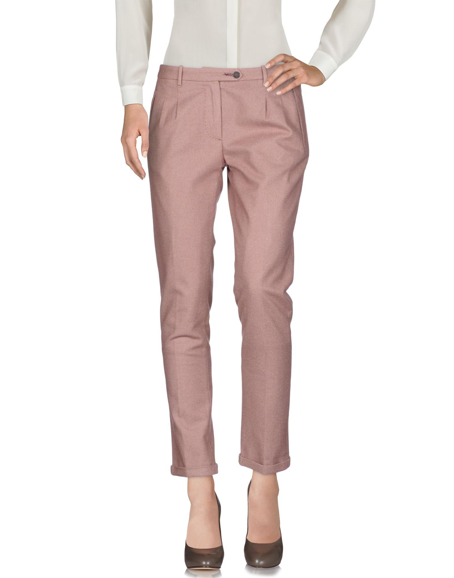 Pantalone Pence Pence donna - 13208725XS  Spätestens 2018