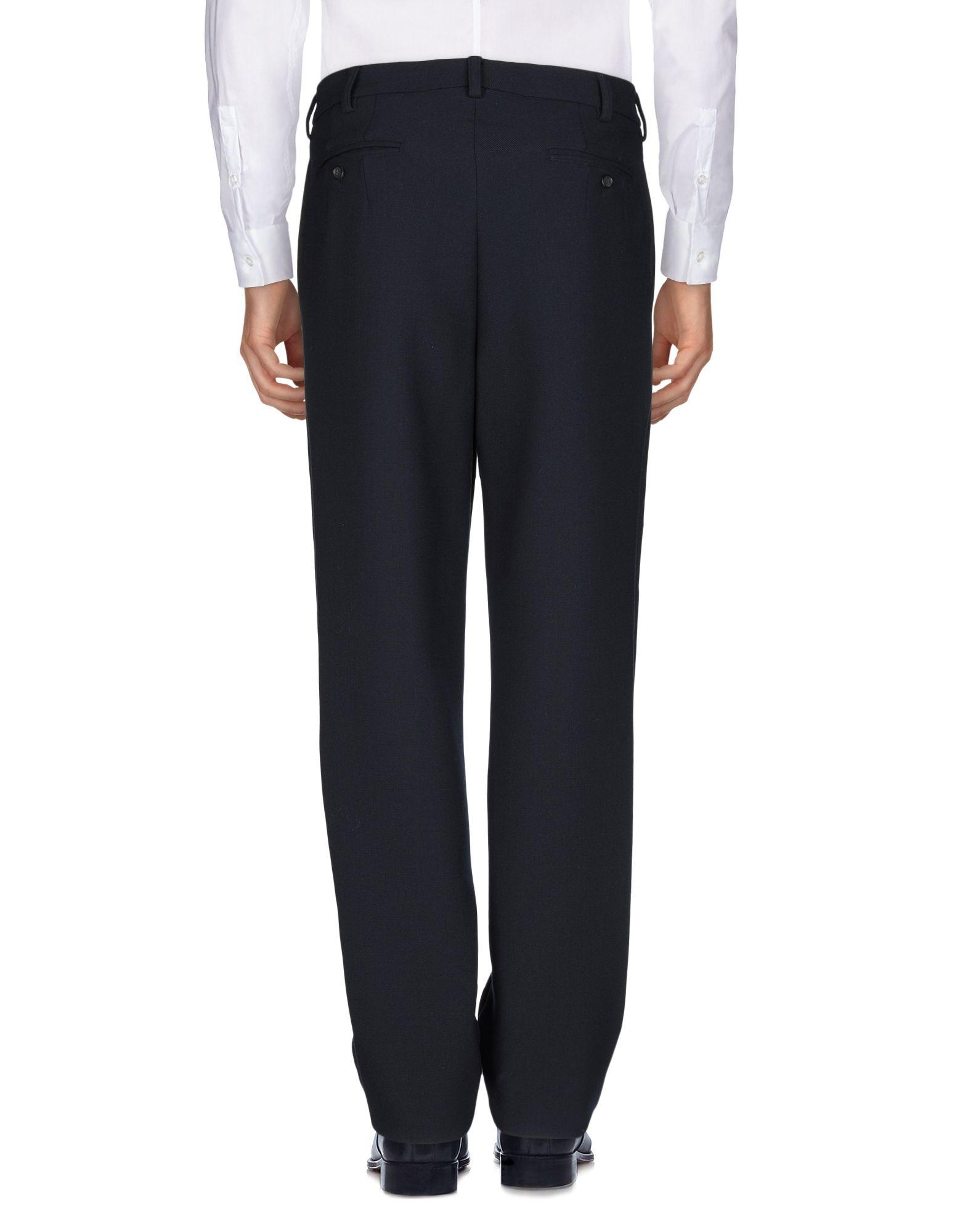 Pantalone Société Anonyme Uomo - - - 13208814JK c0fbbf