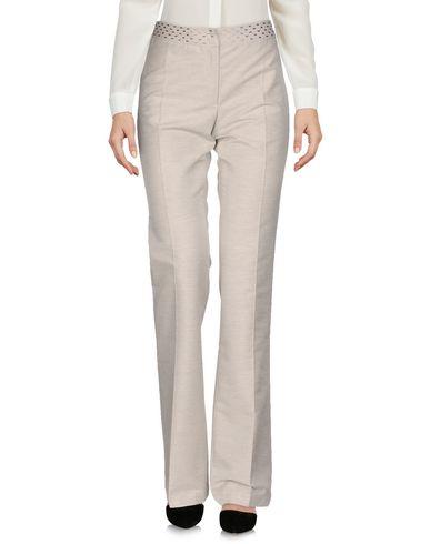 ROBERTO CAVALLI - Casual trouser