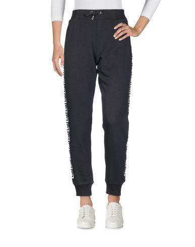 Jeans Noir Pantalon Pantalon Noir Versace Noir Versace Jeans Pantalon Versace Jeans Ax75CTxwq