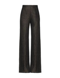 ALAÏA - Casual pants