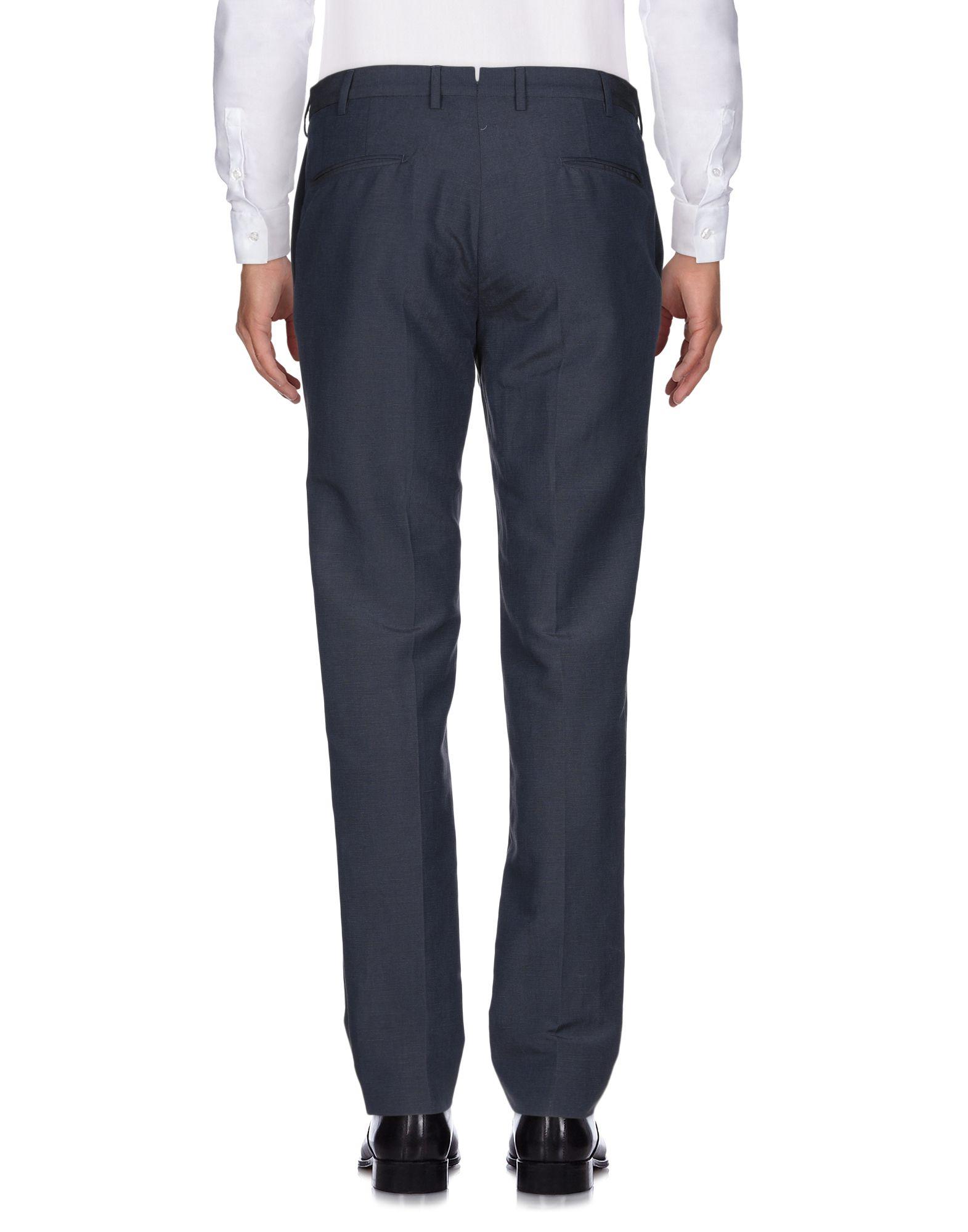 Pantalone Incotex Uomo - 13209215HO a713a2