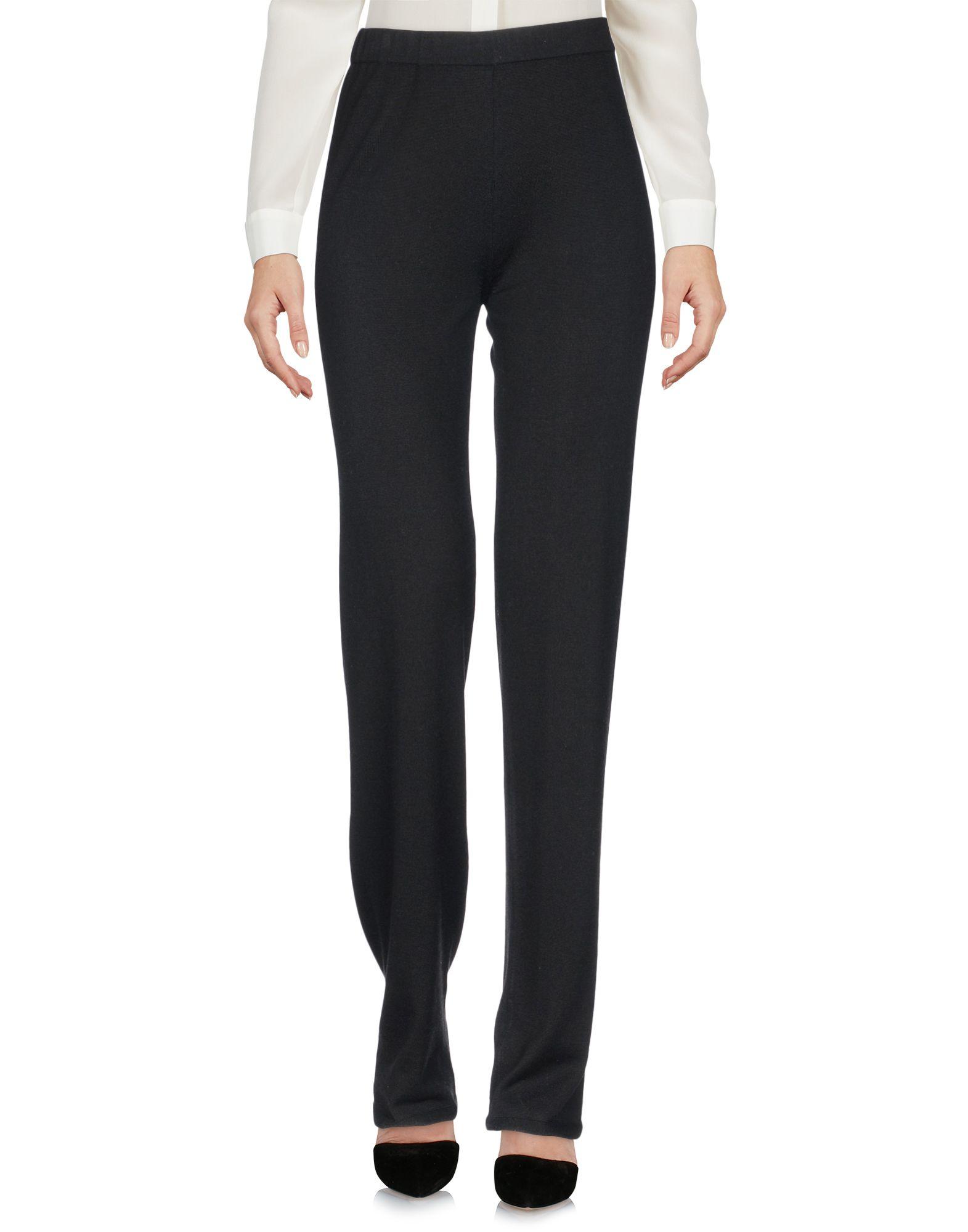 Pantalone Gentryportofino damen - 13209509FR