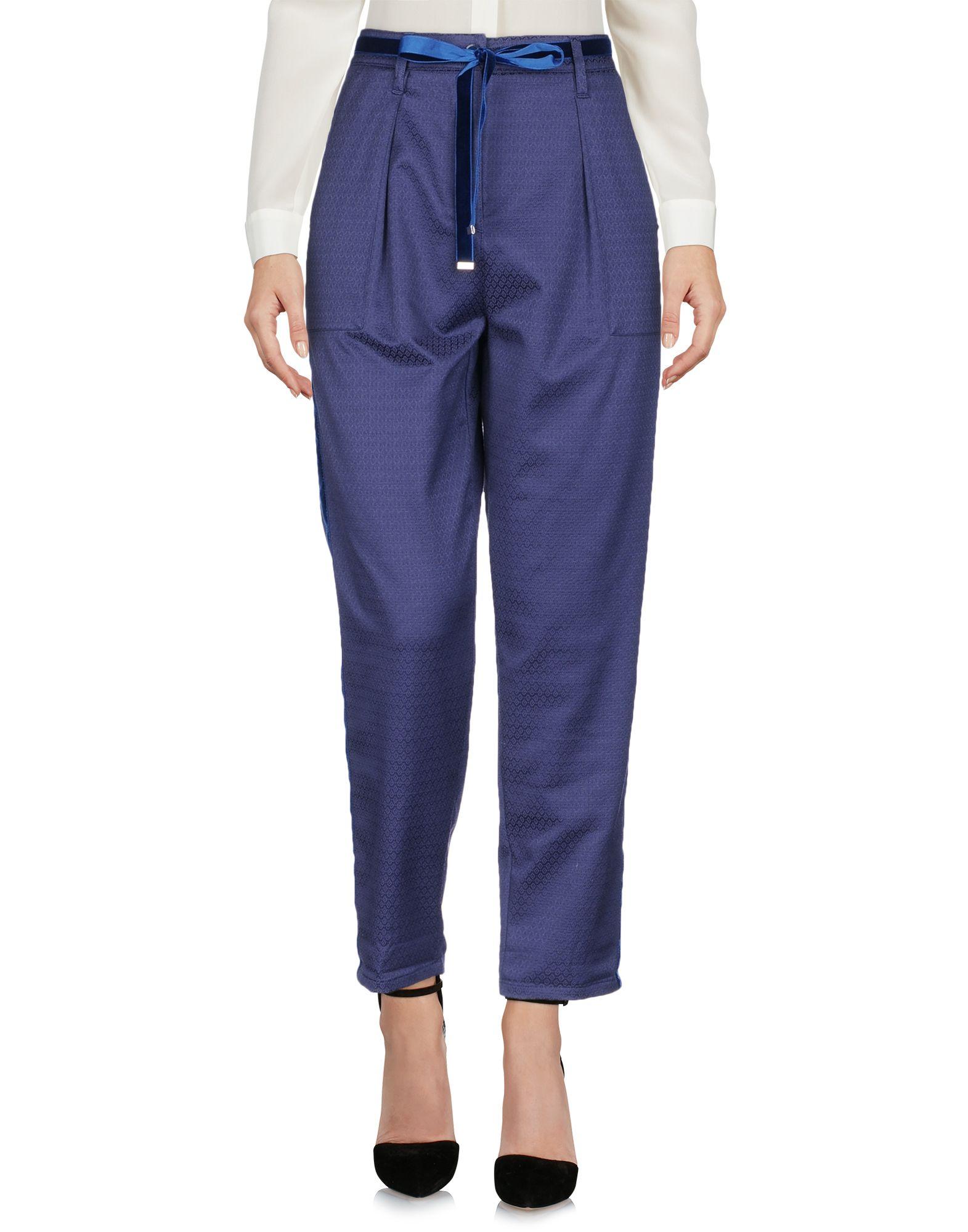 Pantalone Pantalone Patrizia Pepe donna - 13209607AV  die neuesten Modelle