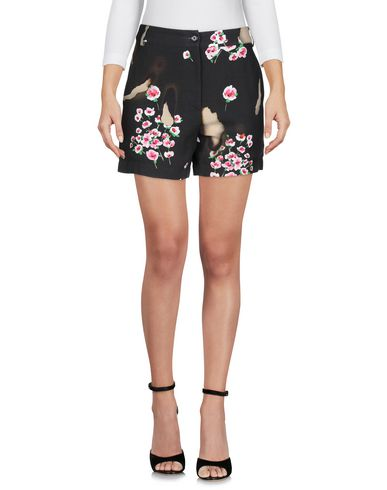 MOSCHINO - Shorts & Bermuda