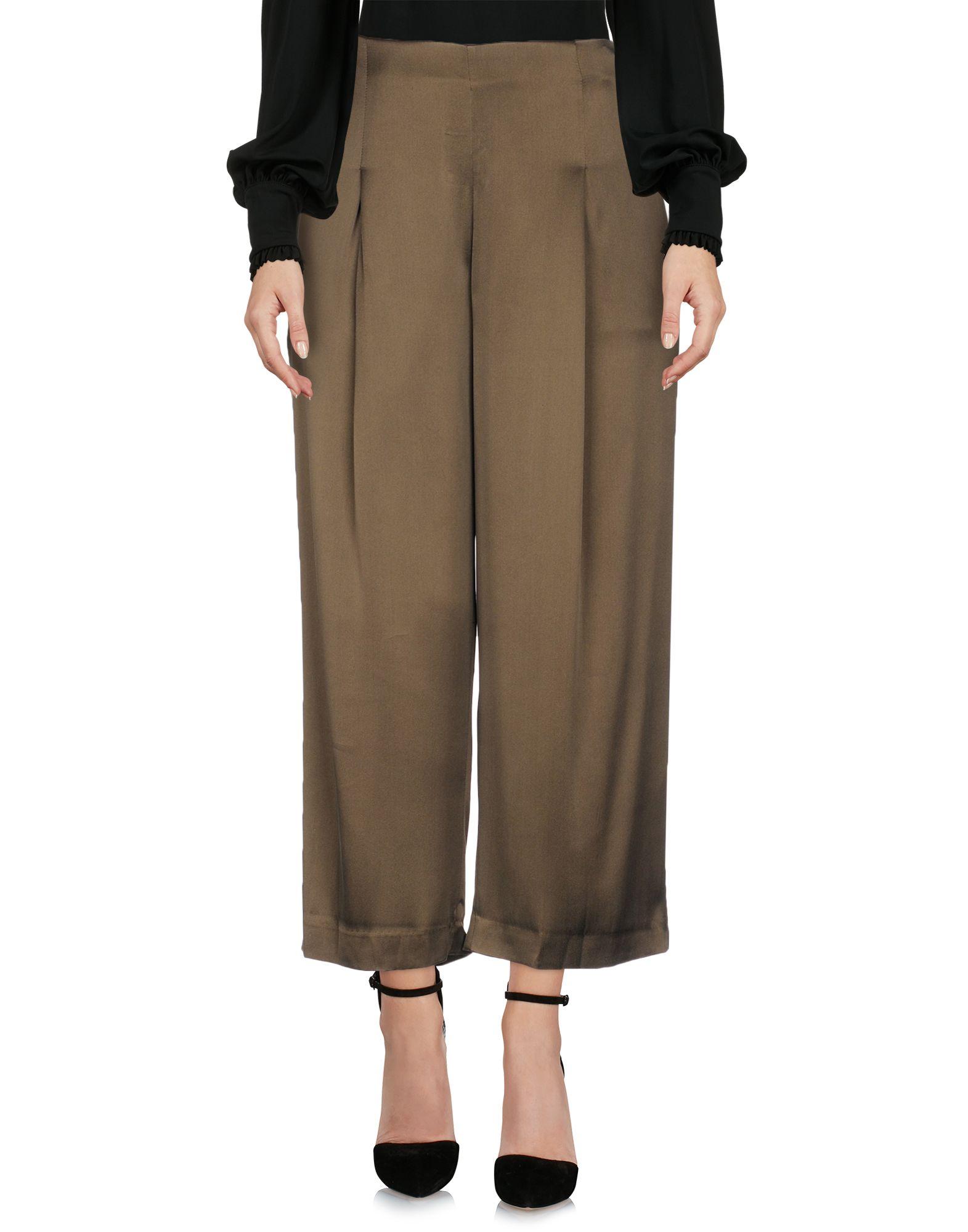 Pantalone Theory damen - 13209707XF
