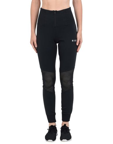 5213cb4f529fe4 Nike Essential Legging Mesh - Leggings And Performance Trousers ...
