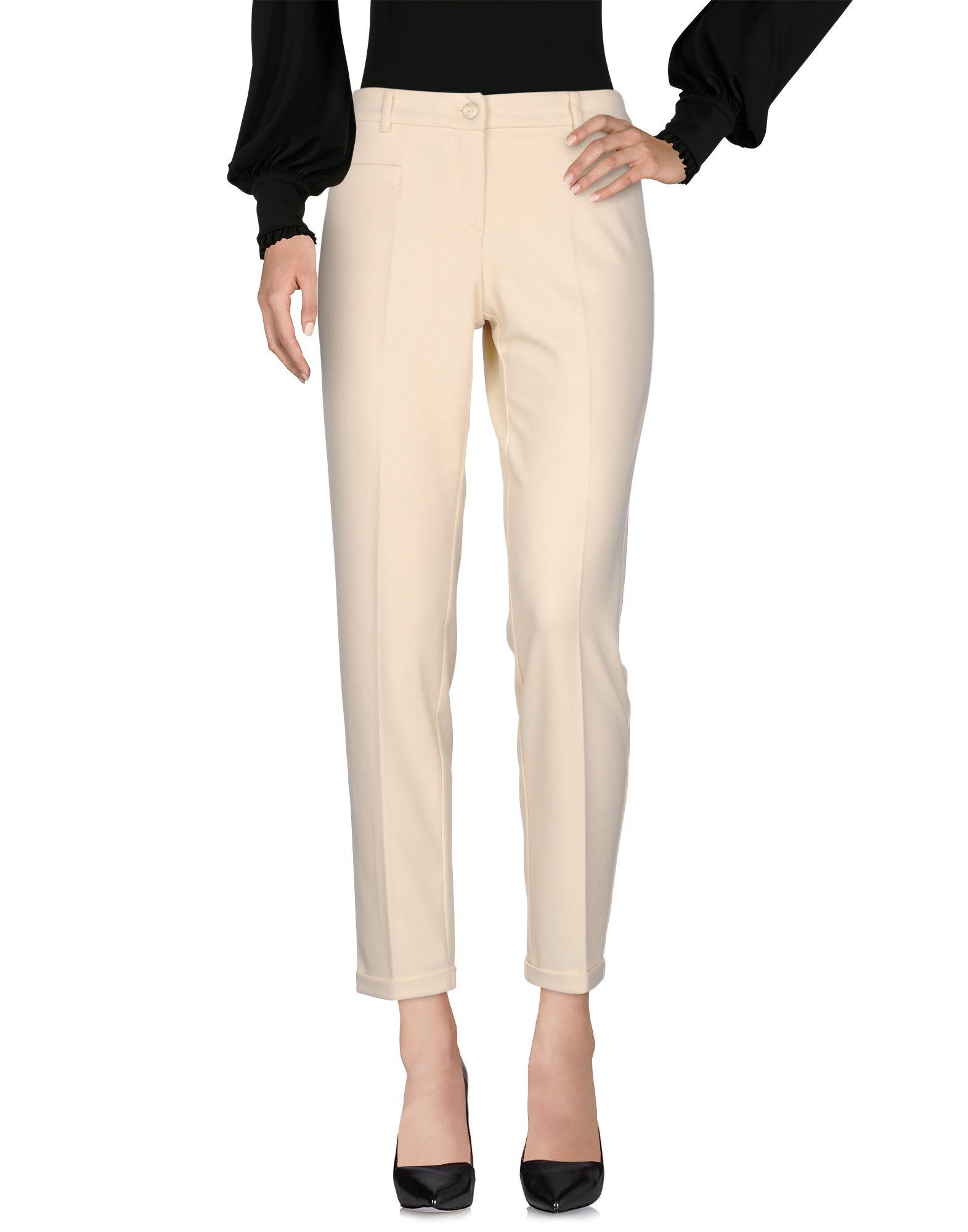 Pantalone Pois damen - 13209850NK