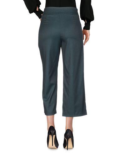 Pantalon Pantalon Vert Vert Pétrole Sinéquanone Pétrole Pantalon Vert Sinéquanone Sinéquanone qXg0t