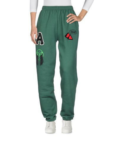 TROUSERS - Casual trousers Don't Miss Your Dreams IM7IK5bzcc