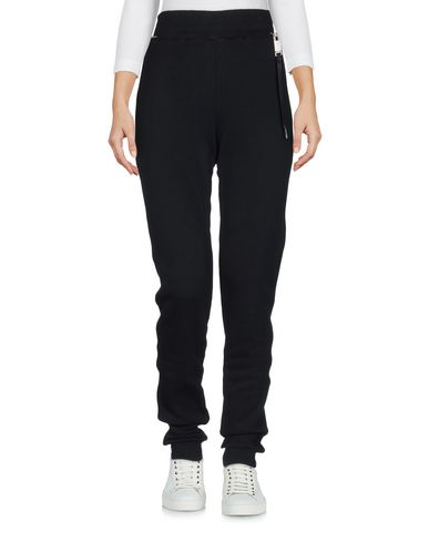 1017 ALYX 9SM - Casual pants