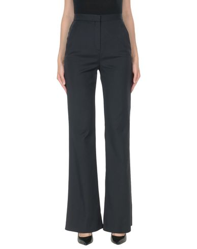 Casual Trouser by Versace