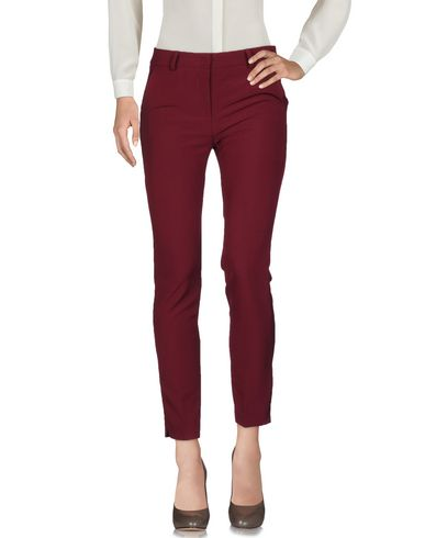 TROUSERS - Casual trousers F.it Buy Cheap Best Prices Outlet Cheap Authentic Low Shipping Fee Online 2018 For Sale Top Quality Online oQtdva9x
