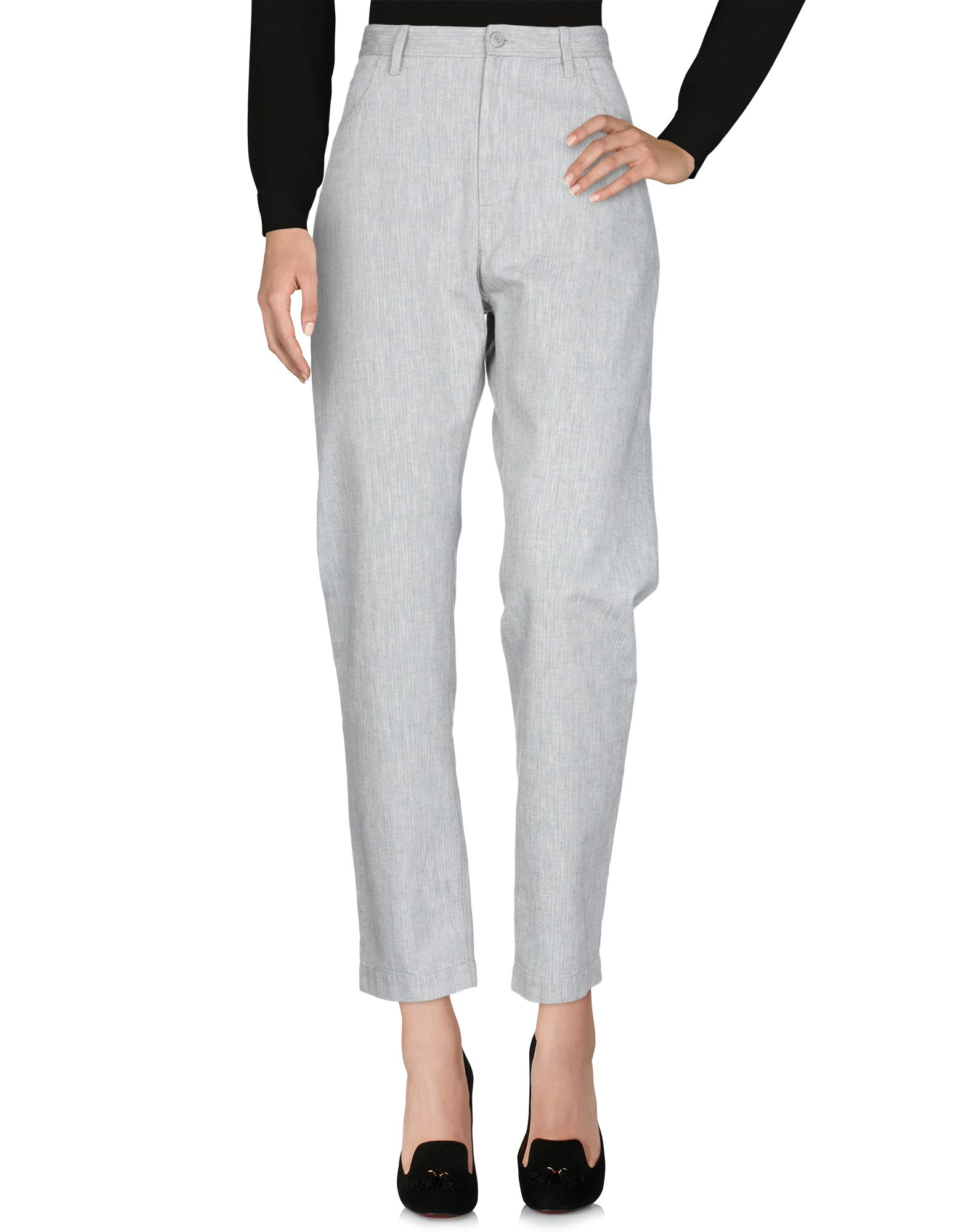 Pantalone Isabel Marant Étoile damen - 13210457NQ