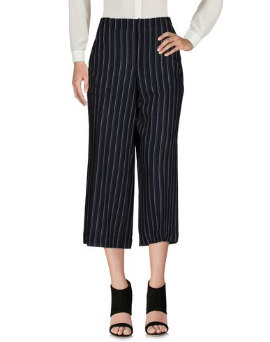 Cropped Pants & Culottes by Acne Studios