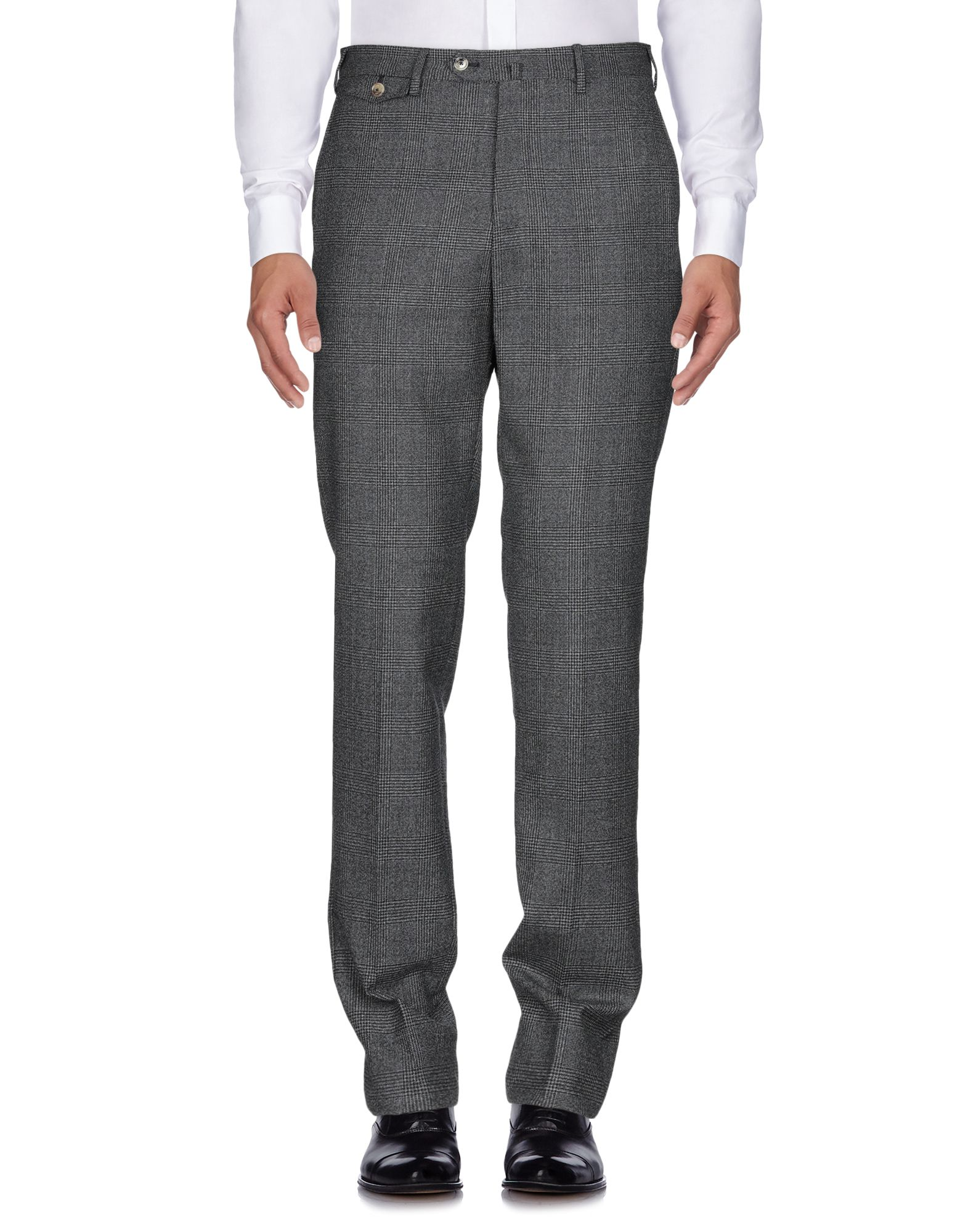 Pantalone Pantalone Pt01 uomo - 13210671AJ  Online-Rabatt