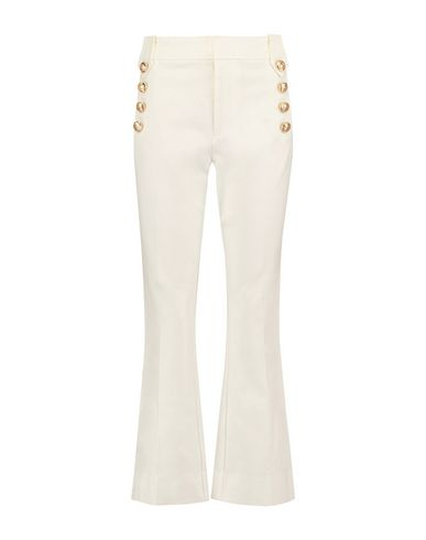 Derek Lam 10 Crosby Casual Pants   Pants D by Derek Lam 10 Crosby