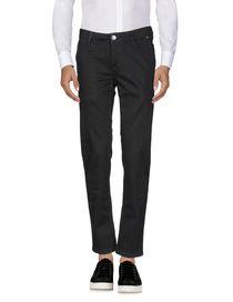 434b0f4310a Παντελόνια Άνδρας - Προσφορές Παντελόνια - YOOX Greece- Online ...