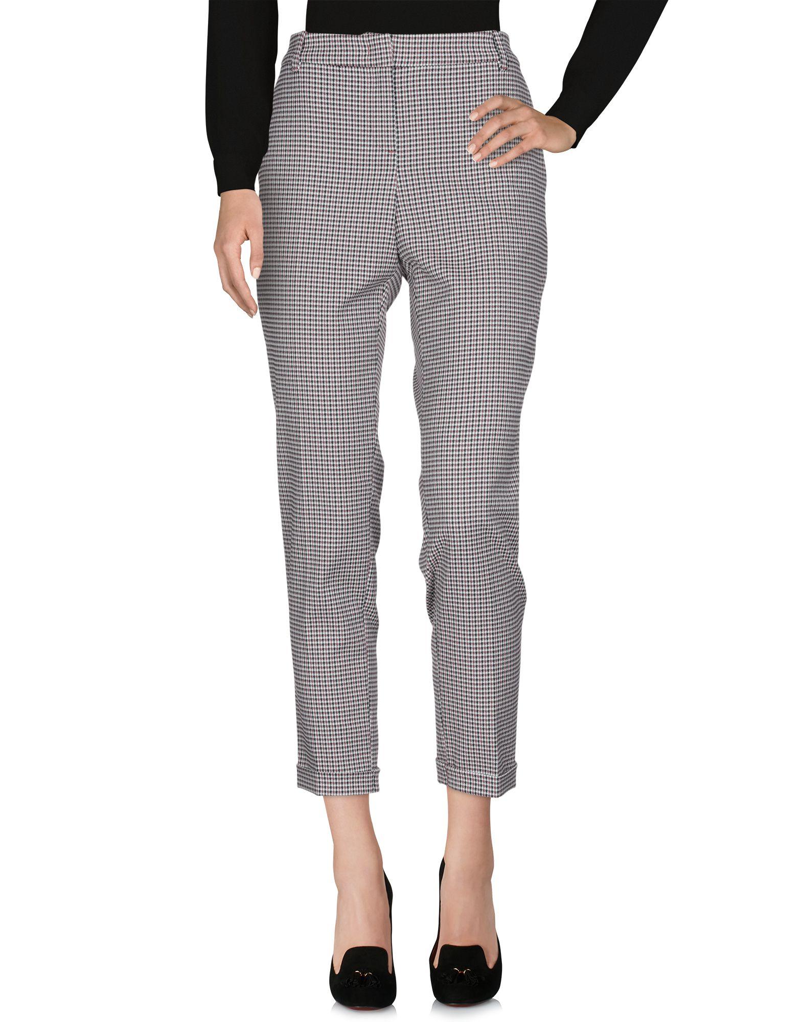 Pantalone Liu •Jo damen - 13211147FI