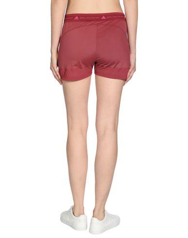 heiß Adidas By Stella Mccartney Shorts & Bermuda Women Adidas