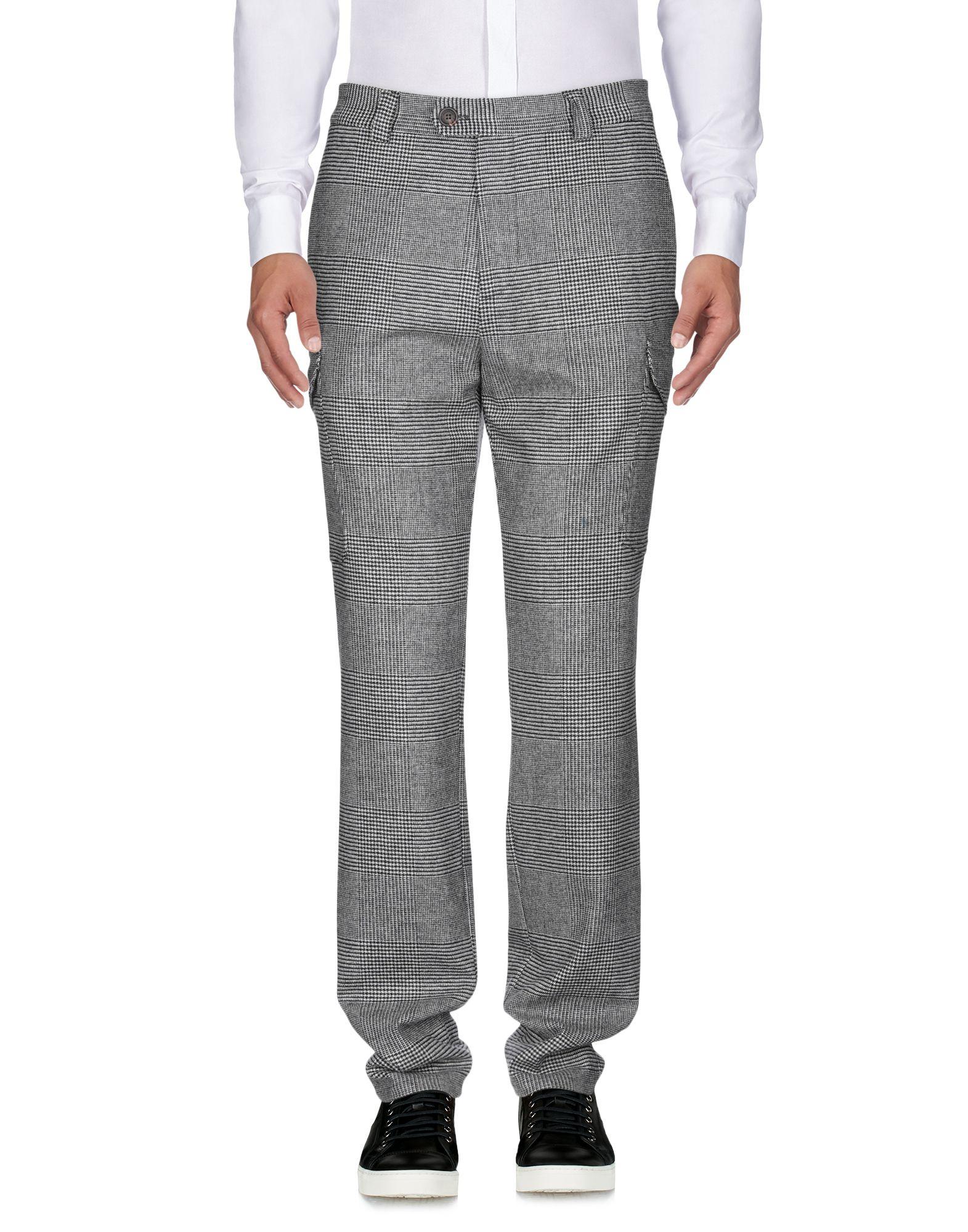 Pantalone Pantalone Pantalone Brunello Cucinelli Uomo - 13212579AL 203577