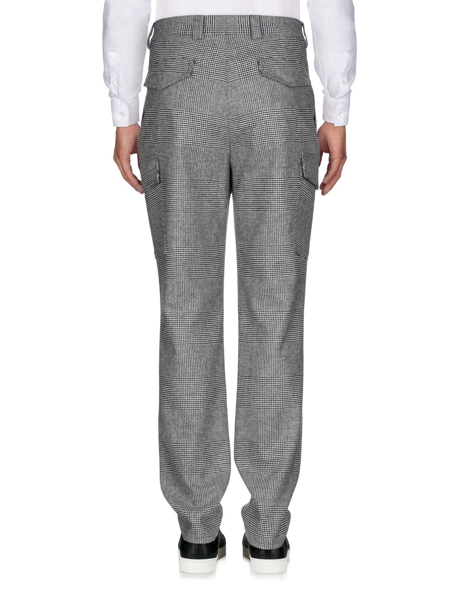 Pantalone Pantalone Pantalone Brunello Cucinelli Uomo - 13212579AL 11b99b