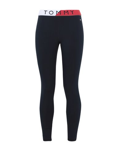 46d7fa56 Tommy Hilfiger Leggings - Women Tommy Hilfiger Leggings online on ...