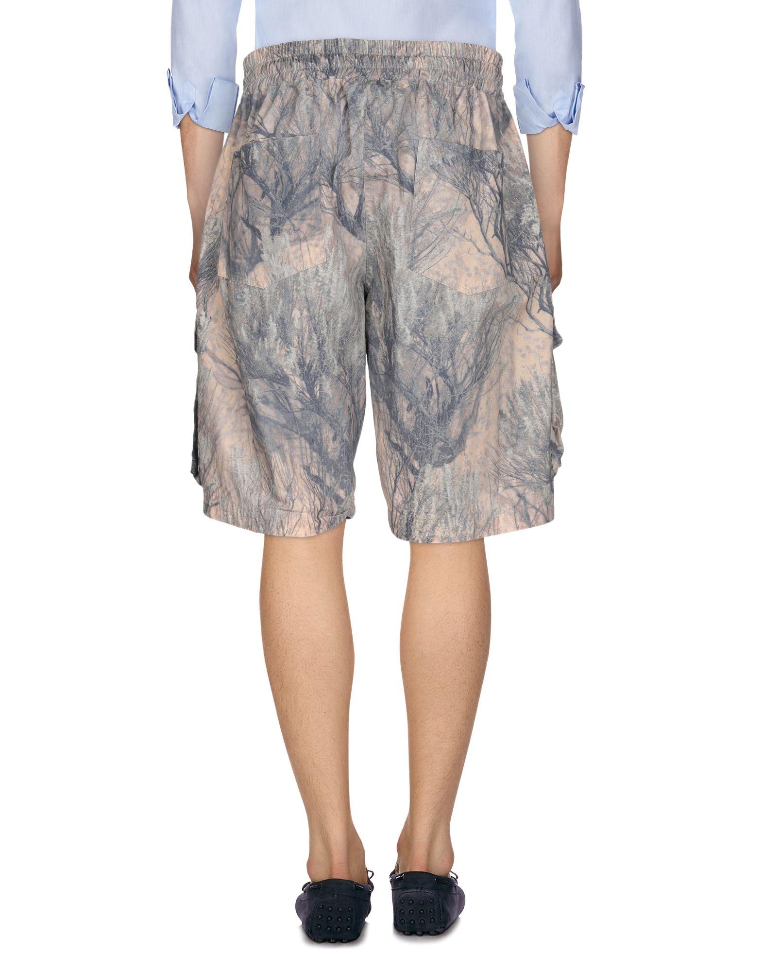Shorts & Bermuda Four Seasons Uomo Uomo Seasons - 13212800EA 61b294