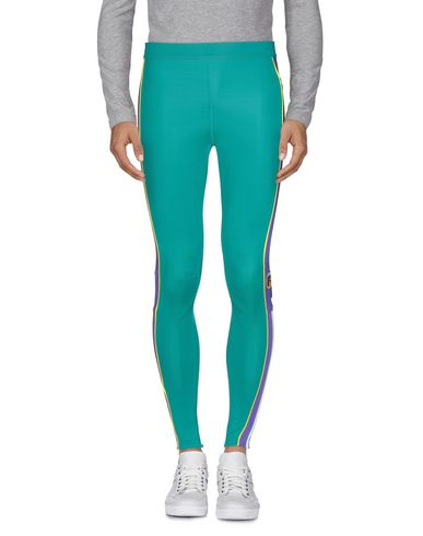 adidas leggings 128