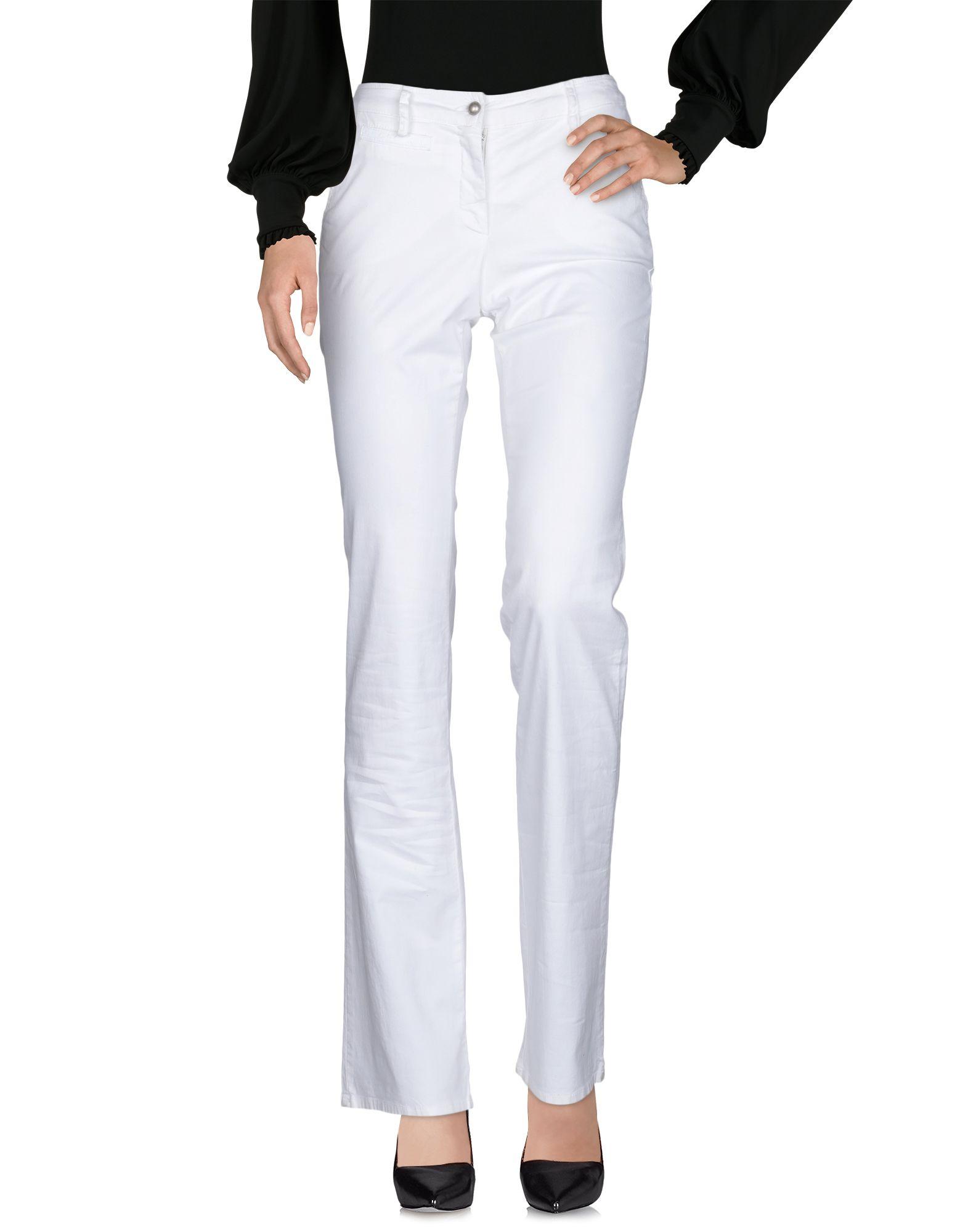 Pantalone C'n'c' Costume National damen - 13212878HW