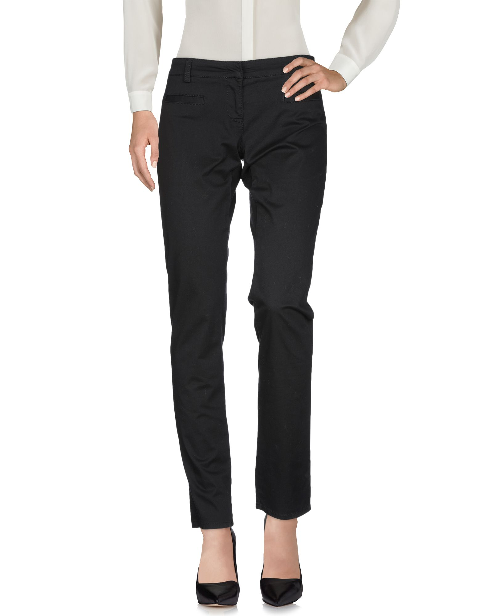 Pantalone Armani Jeans Jeans donna - 13213076OX