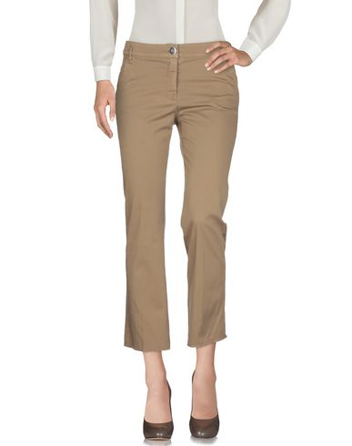 c4f8e51116c8c Dorothee Schumacher Casual Pants - Women Dorothee Schumacher Casual Pants  online on YOOX United States - 13213236GE