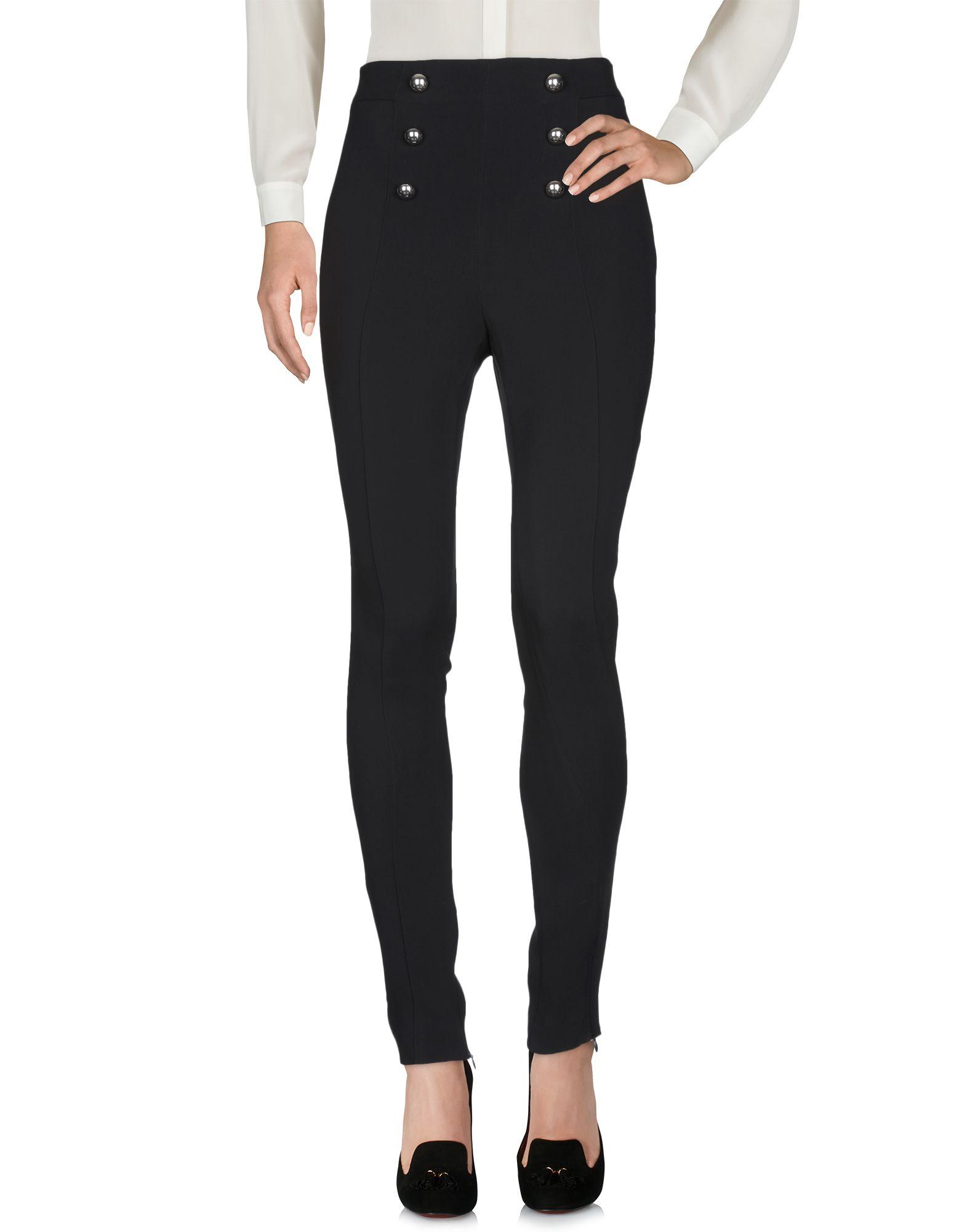 Pantalone Liu •Jo donna - 13213257XO 13213257XO  zu verkaufen