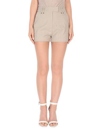 PLEIN SUD - Shorts et Bermudas