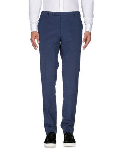 Rota Pantalon Rota Pantalon Rota Rota Bleu Pantalon Bleu Pantalon Bleu gffadxq6w