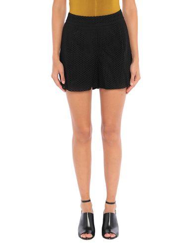 Lela Rose Shorts Shorts & Bermuda