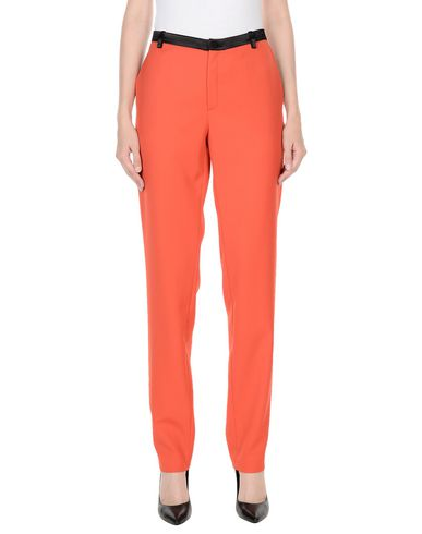 Lanvin Pants Casual pants