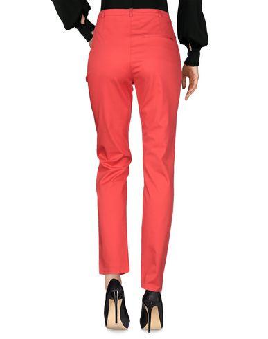 Black Pantalon Corail Pantalon Boss Black Boss ffXnwZ5