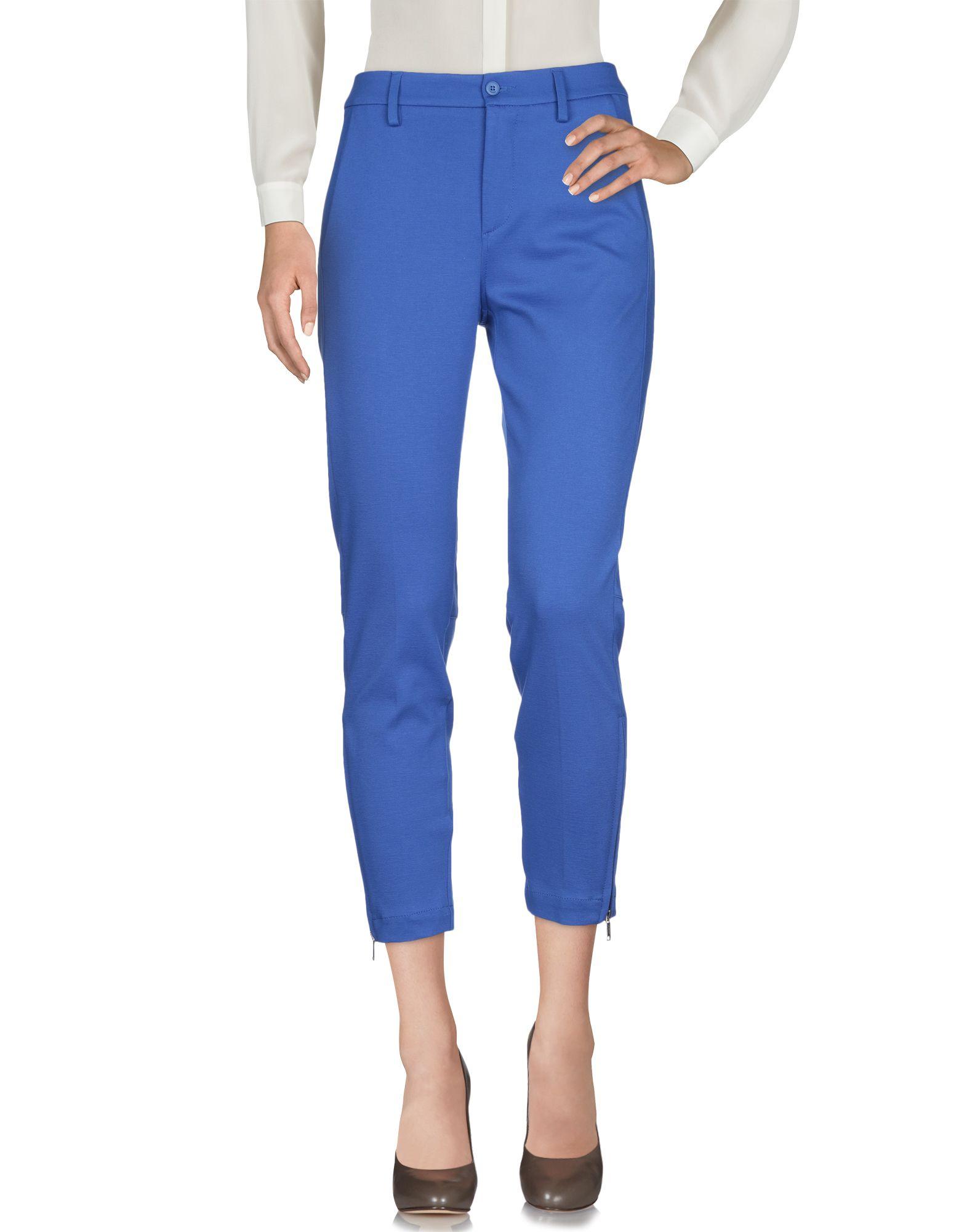 Pantalone Dondup Dondup donna - 13214043FS  Rabattaktionen
